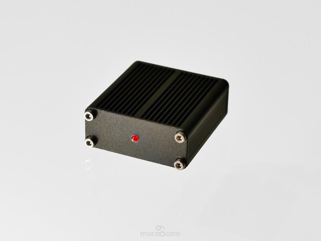 HIRESFI USB DAC 5102A Micro USB Line Out muc89